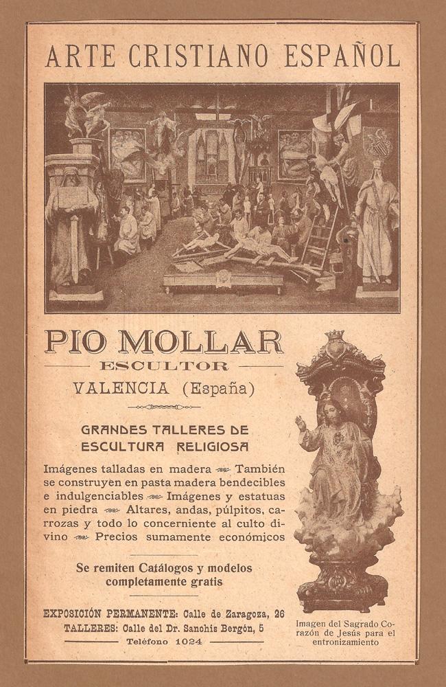 PioMollar_PRENSA1917